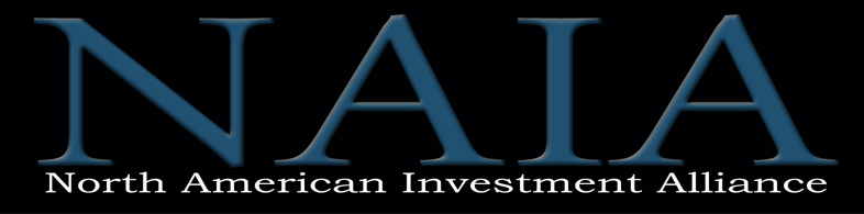 North American Investment Alliance